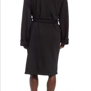 Other - Uggs Brunswick Robe